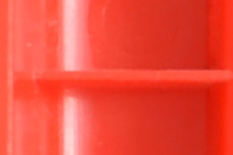 bildrauschen-farbrauschen