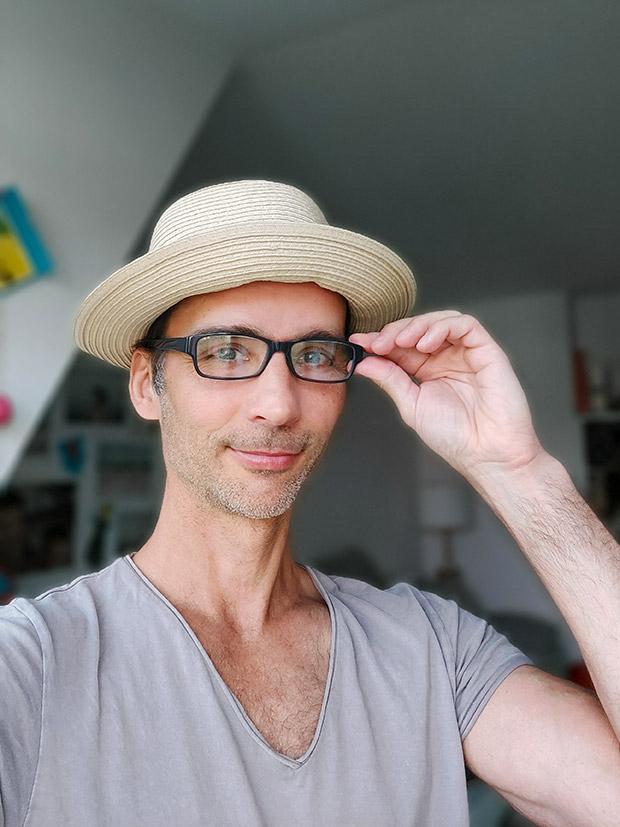 Freddy Czaja Fotograf